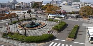 尼崎市に引っ越すなら武庫之荘がおすすめ